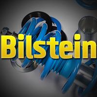 Системы подвески и амортизаторы Bilstein