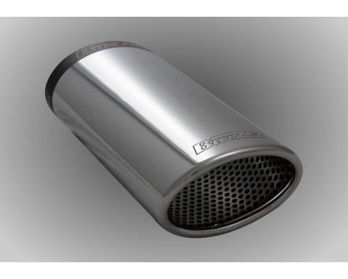 Насадка глушителя Buzzer ZZ110