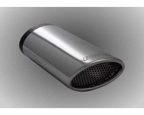 Насадка глушителя Buzzer ZZ110L