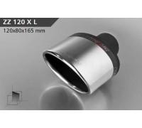 Насадка Buzzer ZZ120XL одинарная