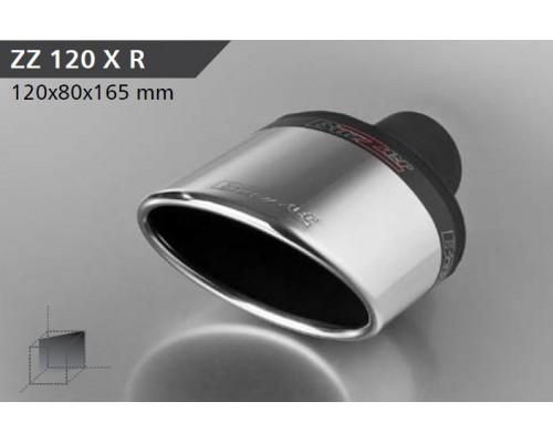 Насадка глушителя Buzzer ZZ120XR