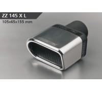 Насадка Buzzer ZZ145XL одинарная