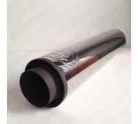 Пламегаситель FOX P2-10045076s