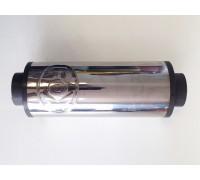Пламегаситель FOX P2-10035050s
