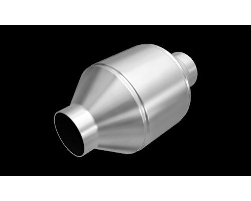 Универсальный катализатор Magnaflow 51655 для ремонта автомобиля