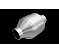 Универсальный катализатор Magnaflow 51656 для ремонта автомобиля