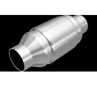 Универсальный катализатор Magnaflow 54959 для ремонта автомобиля