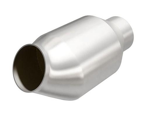 Универсальный катализатор Magnaflow 59975 для ремонта автомобиля