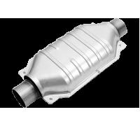 Универсальный катализатор Magnaflow 93006D для ремонта автомобиля