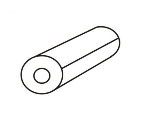 Глушитель универсальный MG-Race U18I63052 прямоточный
