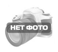 Глушитель MG-RACE 210401 для TOYOTA Land Cruiser