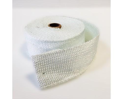 Термолента Титаниум White для термоизоляции