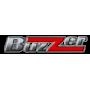 Насадки глушителя Buzzer