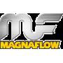 Банки Magnaflow